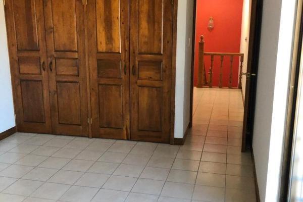 Foto de casa en venta en misión de coyame , campanario, chihuahua, chihuahua, 11426692 No. 11