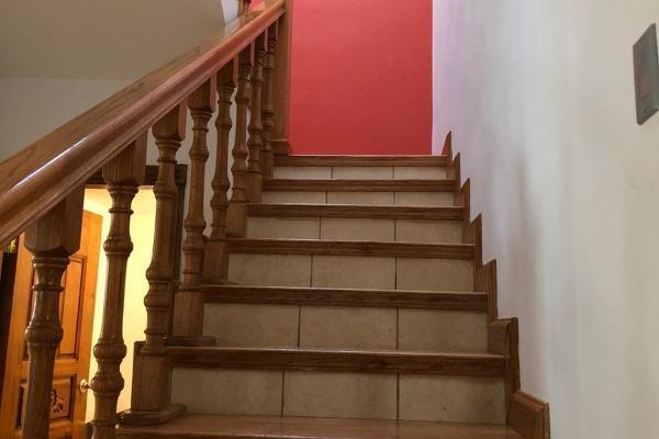 Foto de casa en venta en misión de coyame , campanario, chihuahua, chihuahua, 11426692 No. 12