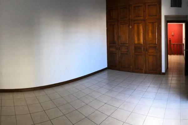 Foto de casa en venta en misión de coyame , campanario, chihuahua, chihuahua, 11426692 No. 13