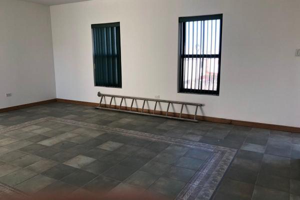 Foto de casa en venta en misión de coyame , campanario, chihuahua, chihuahua, 11426692 No. 14