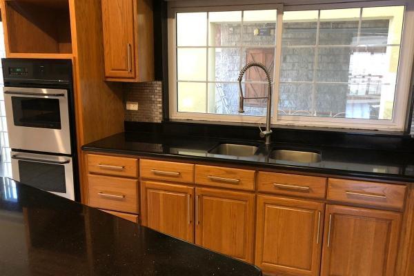 Foto de casa en venta en misión de coyame , campanario, chihuahua, chihuahua, 11426692 No. 16