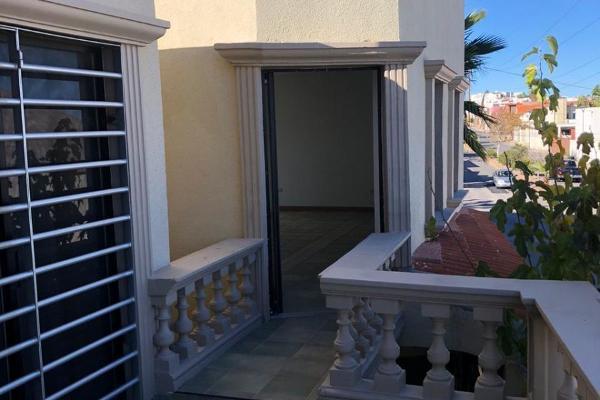 Foto de casa en venta en misión de coyame , campanario, chihuahua, chihuahua, 11426692 No. 17