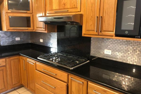 Foto de casa en venta en misión de coyame , campanario, chihuahua, chihuahua, 11426692 No. 18