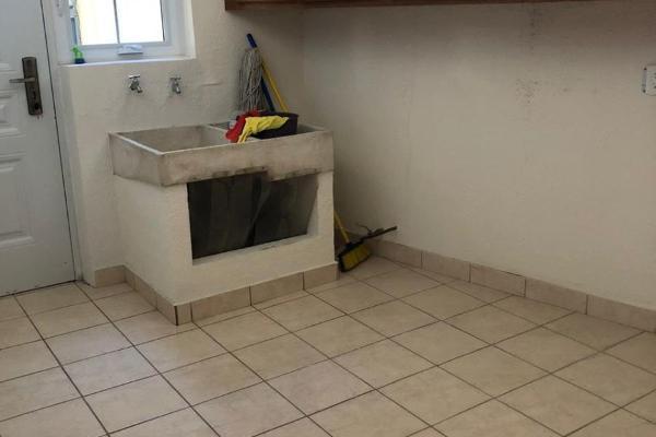 Foto de casa en venta en misión de coyame , campanario, chihuahua, chihuahua, 11426692 No. 19