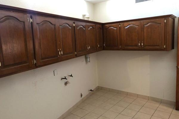Foto de casa en venta en misión de coyame , campanario, chihuahua, chihuahua, 11426692 No. 20