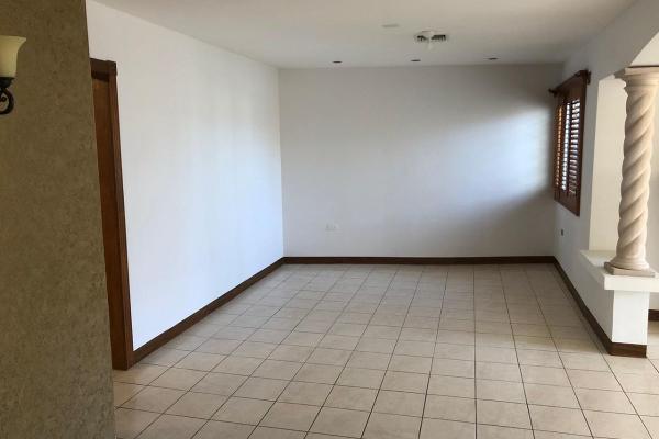 Foto de casa en venta en misión de coyame , campanario, chihuahua, chihuahua, 11426692 No. 22