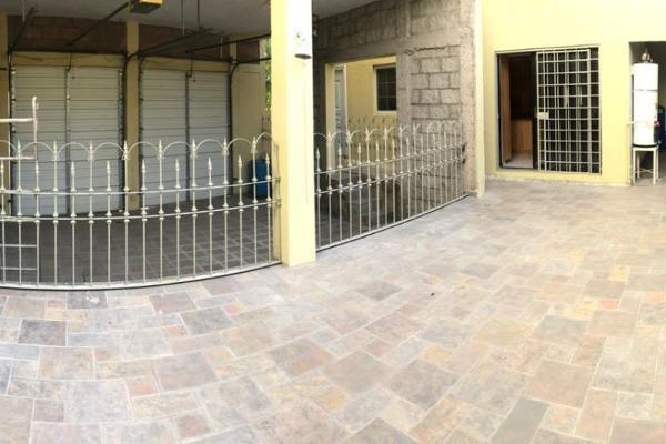 Foto de casa en venta en misión de coyame , campanario, chihuahua, chihuahua, 11426692 No. 23