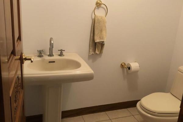 Foto de casa en venta en misión de coyame , campanario, chihuahua, chihuahua, 11426692 No. 24