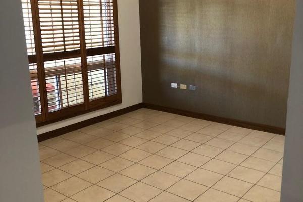 Foto de casa en venta en misión de coyame , campanario, chihuahua, chihuahua, 11426692 No. 25