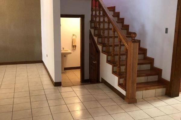 Foto de casa en venta en misión de coyame , campanario, chihuahua, chihuahua, 11426692 No. 26