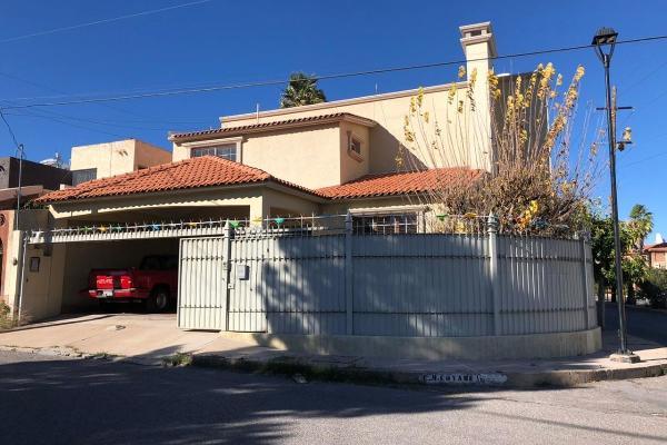 Foto de casa en venta en misión de coyame , campanario, chihuahua, chihuahua, 11426692 No. 28