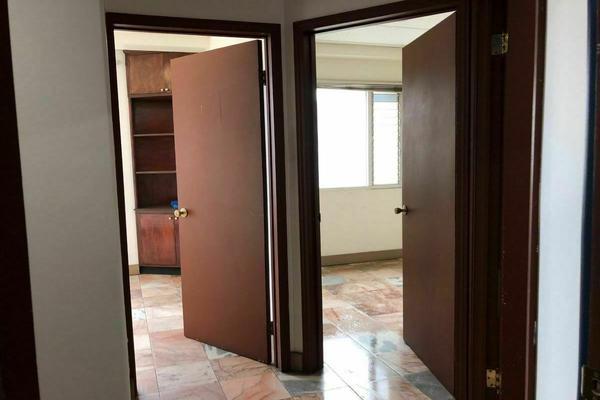 Foto de oficina en renta en mision de mulege , garita internacional, tijuana, baja california, 20343282 No. 03