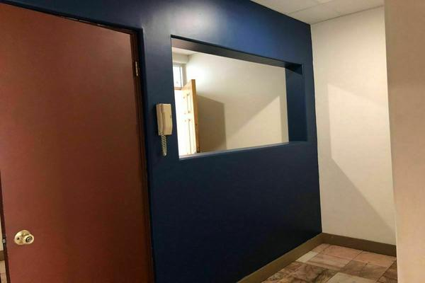 Foto de oficina en renta en mision de mulege , garita internacional, tijuana, baja california, 20343282 No. 04