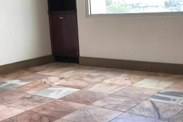 Foto de oficina en renta en mision de mulege , garita internacional, tijuana, baja california, 20343282 No. 10