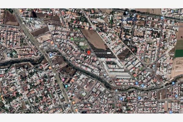 Foto de casa en venta en mision de salamanca 0, misión del campanario, aguascalientes, aguascalientes, 0 No. 06