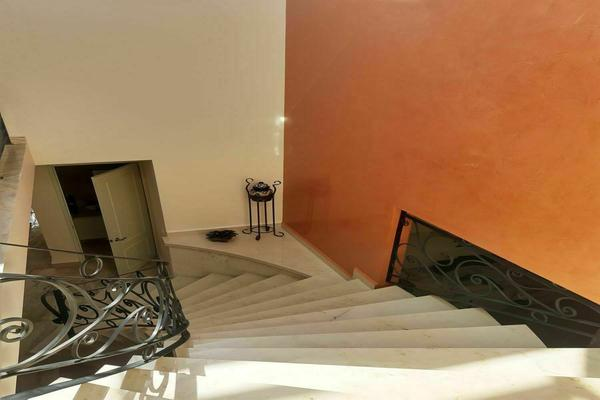 Foto de casa en renta en mision de san francisco , la misión, san andrés cholula, puebla, 21165259 No. 09