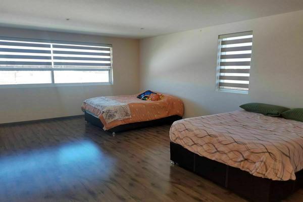 Foto de casa en renta en mision de san francisco , la misión, san andrés cholula, puebla, 21165259 No. 14