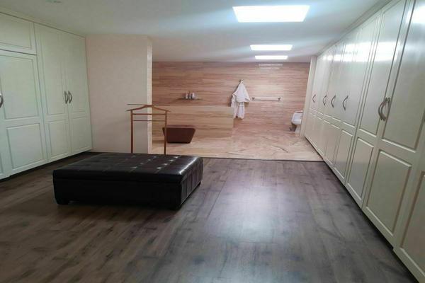 Foto de casa en renta en mision de san francisco , la misión, san andrés cholula, puebla, 21165259 No. 16