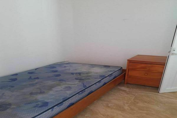 Foto de casa en renta en mision de san francisco , la misión, san andrés cholula, puebla, 21165259 No. 20
