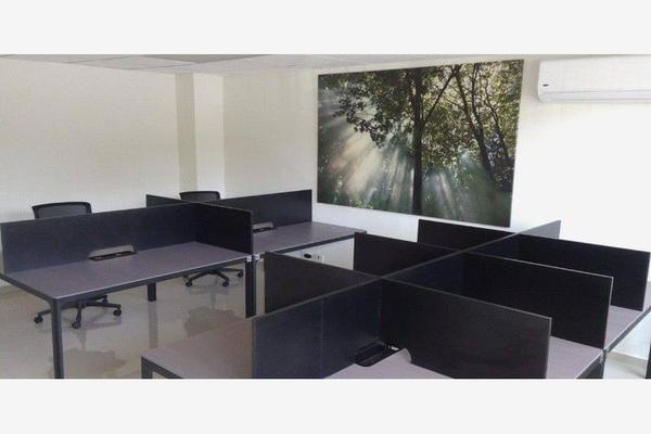 Foto de oficina en renta en mision de san javier #10611, zona urbana río tijuana, tijuana, baja california, 5391627 No. 02