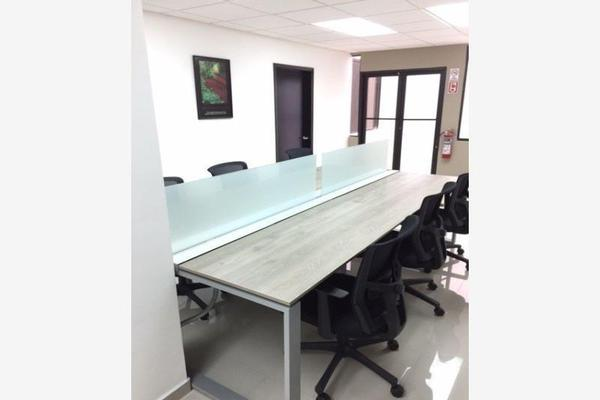 Foto de oficina en renta en mision de san javier #10611, zona urbana río tijuana, tijuana, baja california, 5391627 No. 04