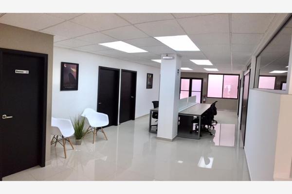 Foto de oficina en renta en mision de san javier #10611, zona urbana río tijuana, tijuana, baja california, 5391627 No. 06