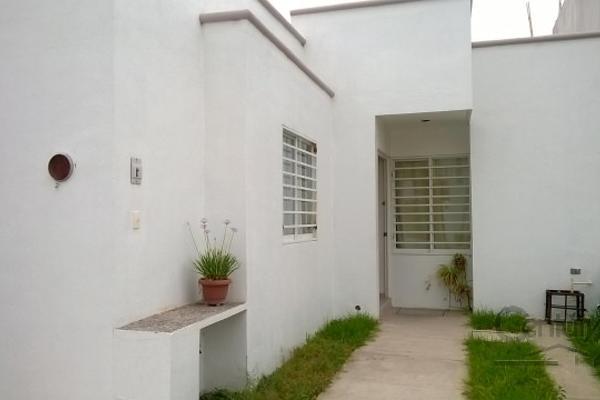 Casa en misi n de san jer nimo 102 4 rinconada san for Alquiler de casas en san jeronimo sevilla