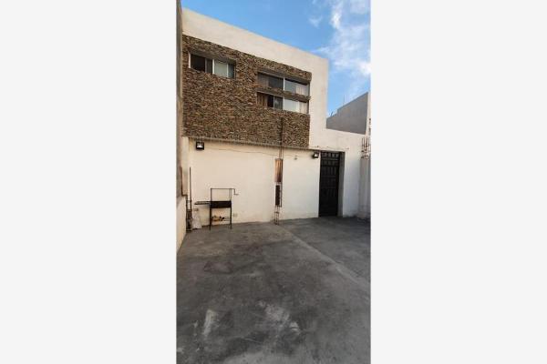Foto de casa en venta en  , misión de santa catarina 3er sector, santa catarina, nuevo león, 12275055 No. 17