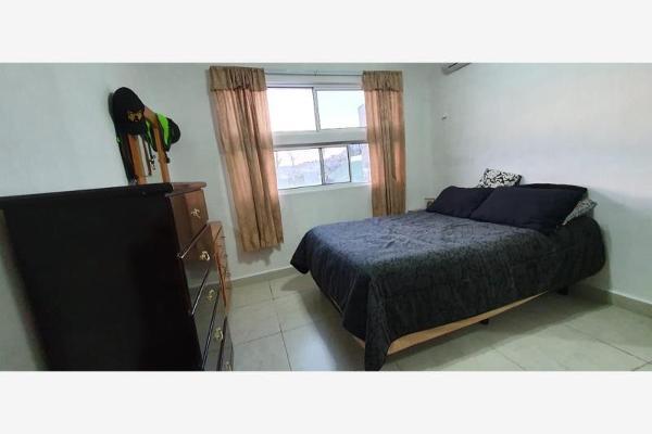 Foto de casa en venta en  , misión de santa catarina 3er sector, santa catarina, nuevo león, 12275055 No. 18