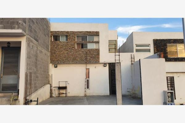 Foto de casa en venta en  , misión de santa catarina 3er sector, santa catarina, nuevo león, 12275055 No. 27