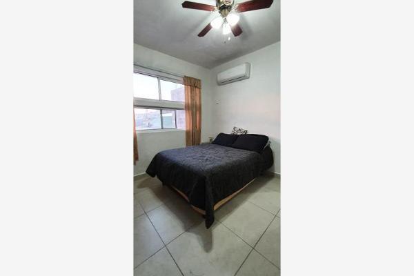 Foto de casa en venta en  , misión de santa catarina 3er sector, santa catarina, nuevo león, 12275055 No. 30