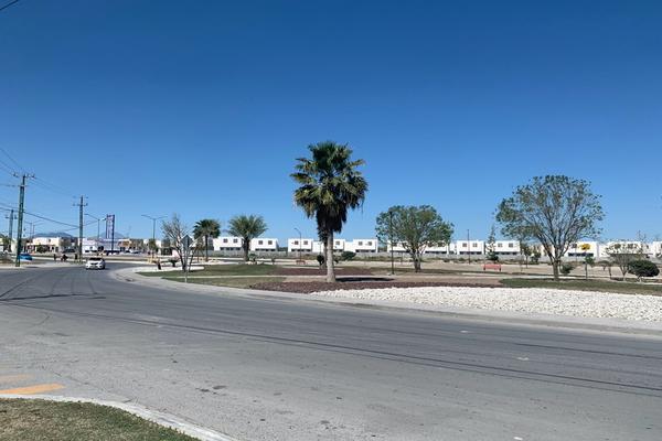 Foto de terreno comercial en renta en  , misión de santa elena, general zuazua, nuevo león, 12398051 No. 02