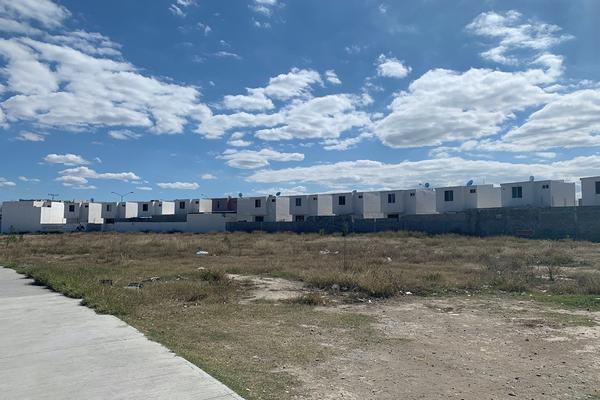 Foto de terreno comercial en renta en  , misión de santa elena, general zuazua, nuevo león, 12398051 No. 03