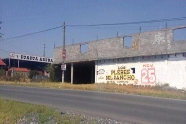Foto de terreno comercial en renta en  , misión de santa elena, general zuazua, nuevo león, 7596491 No. 04