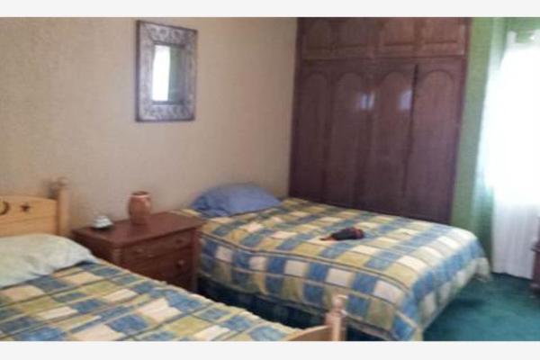 Casa en mision de todos santos 9025 bajamar en venta id for Casa moderna todos santos