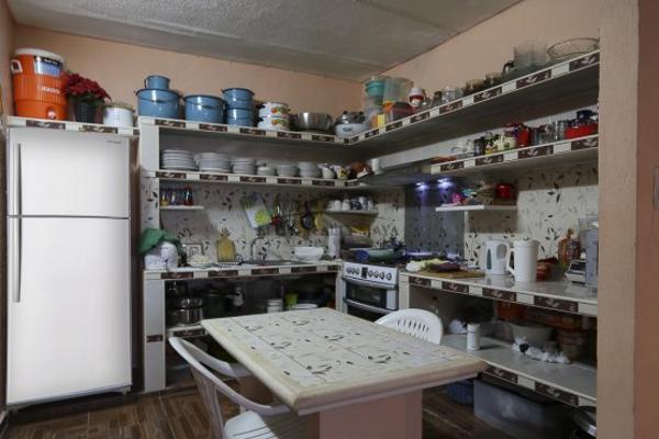 Foto de casa en venta en  , misión del carmen, solidaridad, quintana roo, 4642000 No. 09