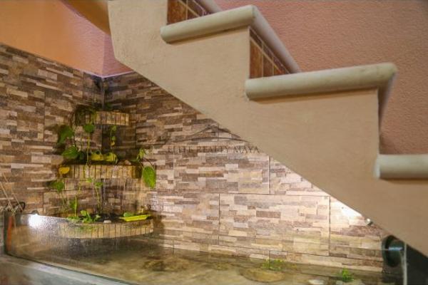 Foto de casa en venta en  , misión del carmen, solidaridad, quintana roo, 4642000 No. 11