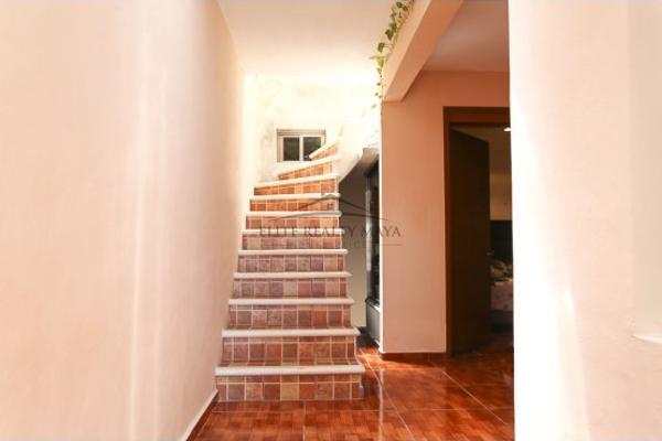 Foto de casa en venta en  , misión del carmen, solidaridad, quintana roo, 4642000 No. 15