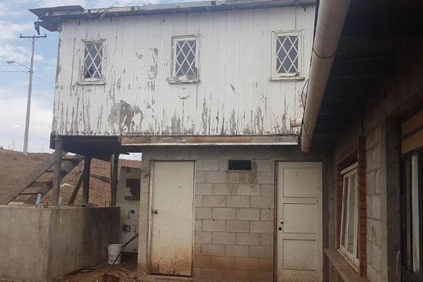 Foto de terreno habitacional en venta en  , misión del mar ii, playas de rosarito, baja california, 8043346 No. 05