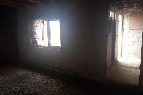 Foto de terreno habitacional en venta en  , misión del mar ii, playas de rosarito, baja california, 8043346 No. 06