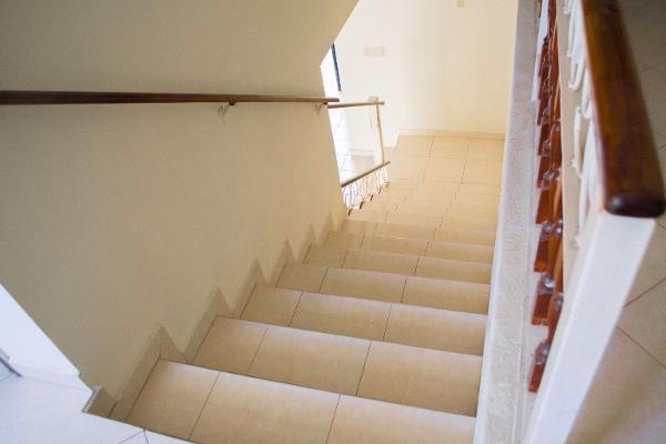 Foto de casa en venta en  , misión del sol, hermosillo, sonora, 3425938 No. 06