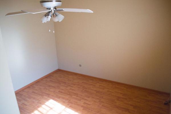 Foto de casa en venta en  , misión del sol, hermosillo, sonora, 3425938 No. 07