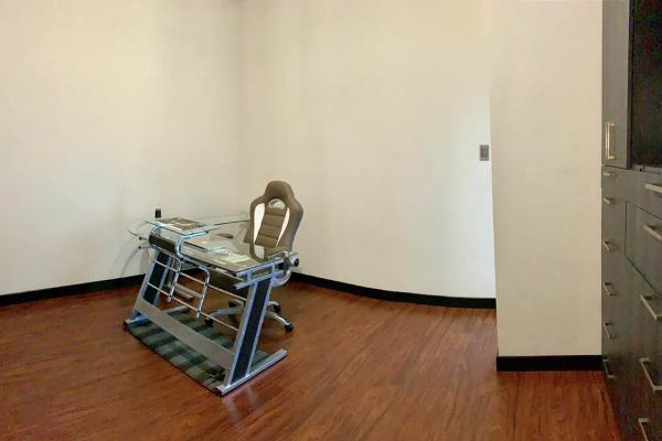 Foto de casa en venta en  , misión del valle, chihuahua, chihuahua, 14029759 No. 05