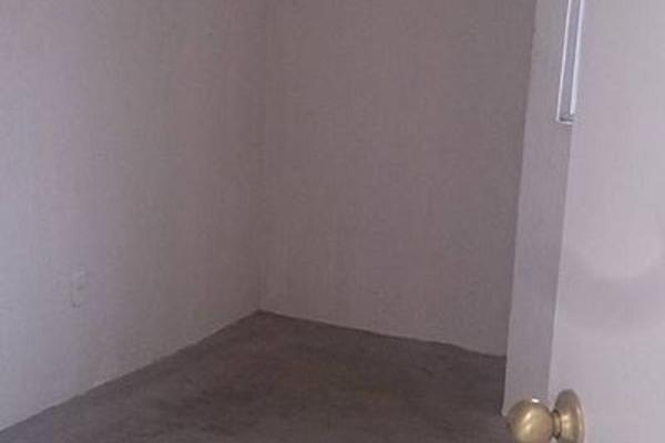 Foto de casa en venta en  , mision del valle, morelia, michoacán de ocampo, 2637960 No. 03