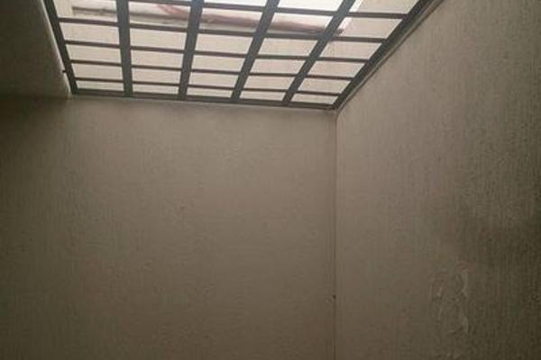 Foto de casa en venta en  , mision del valle, morelia, michoacán de ocampo, 2637960 No. 04