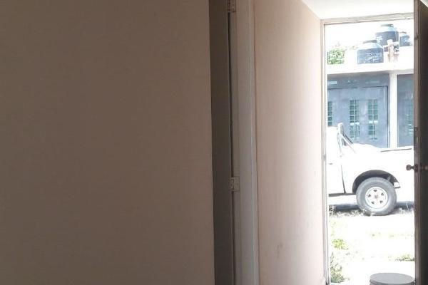 Foto de casa en venta en  , mision del valle, morelia, michoacán de ocampo, 4636955 No. 03