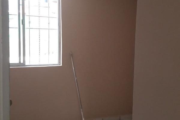 Foto de casa en venta en  , mision del valle, morelia, michoacán de ocampo, 4636955 No. 05