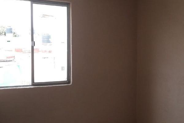 Foto de casa en venta en  , mision del valle, morelia, michoacán de ocampo, 4636955 No. 07