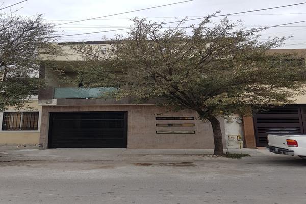 Foto de casa en venta en  , misión fundadores, apodaca, nuevo león, 19518183 No. 02