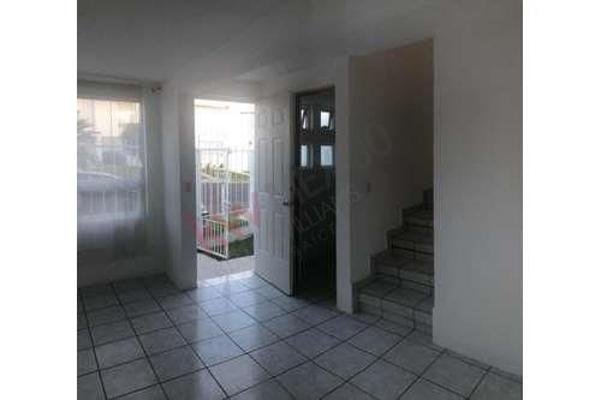 Foto de casa en renta en misión marianas ii calle mural , corregidora, querétaro, querétaro, 5948550 No. 03